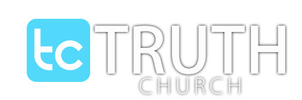 truth church